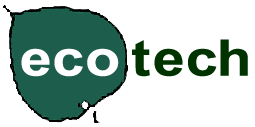 EcoTech Products